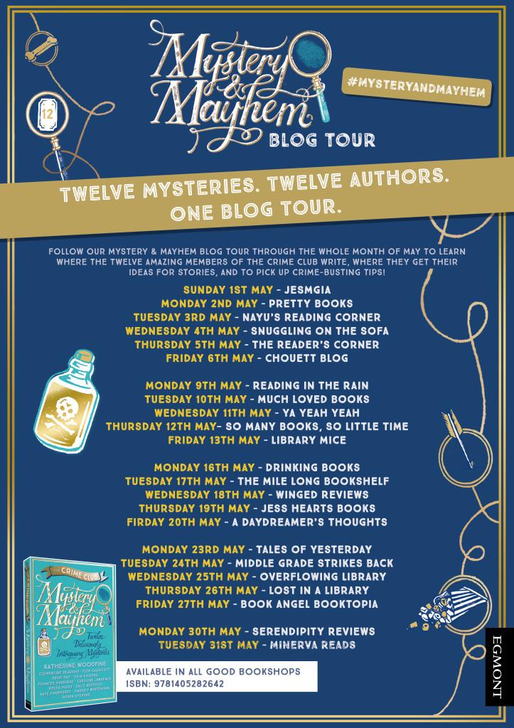 Blog Tour Calendar Final