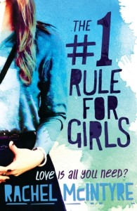 #1 Rule for Girls