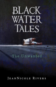 Black Water Tales 2