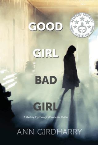 good girl blog