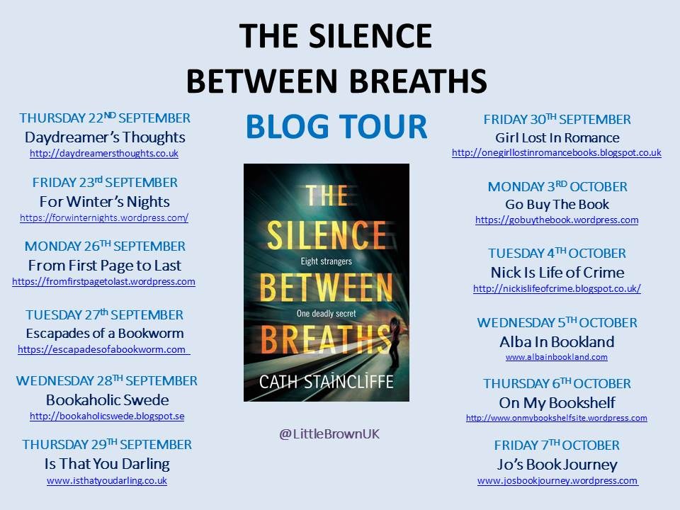 the-silence-between-breaths-poster