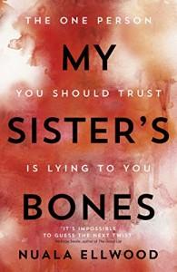my-sisters-bones