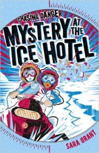 mystery-at-the-ice-hotel