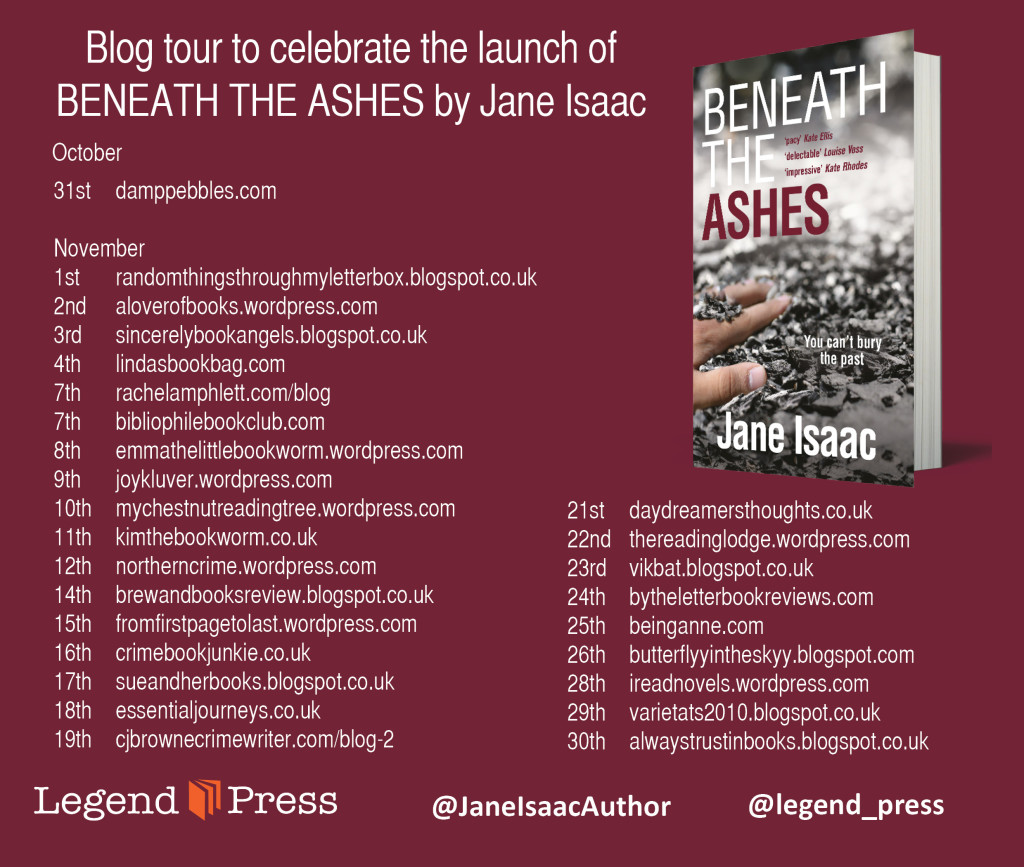 beneath-the-ashes-blog-tour-banner