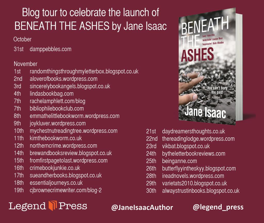 beneath-the-ashes-blog-tour-banner