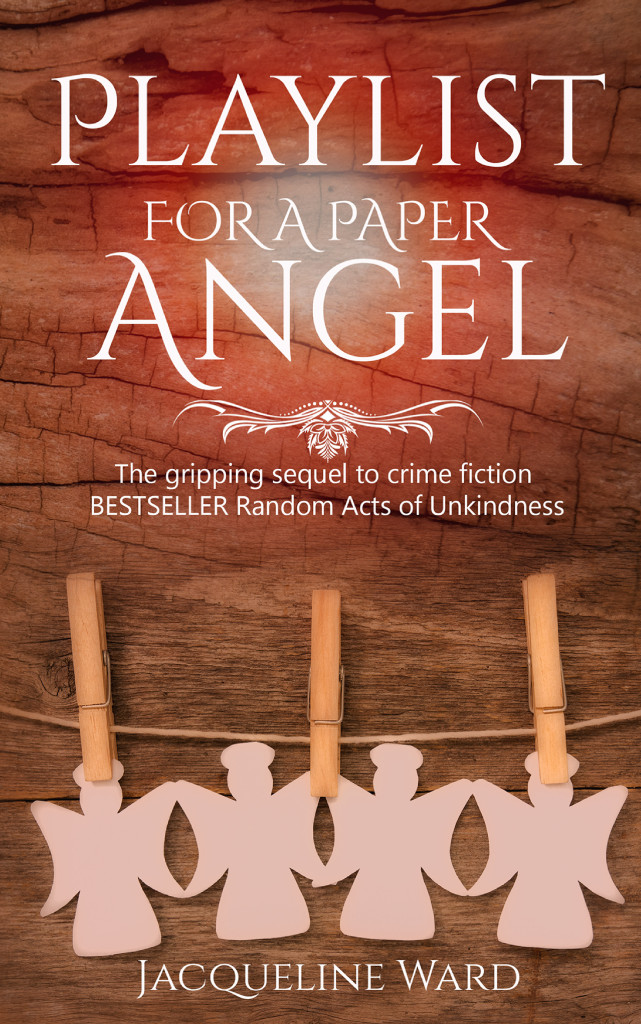 playlist-for-a-paper-angel-cover