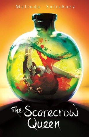 the-scarecrow-queen