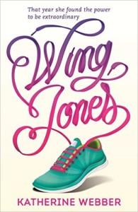 wing-jones