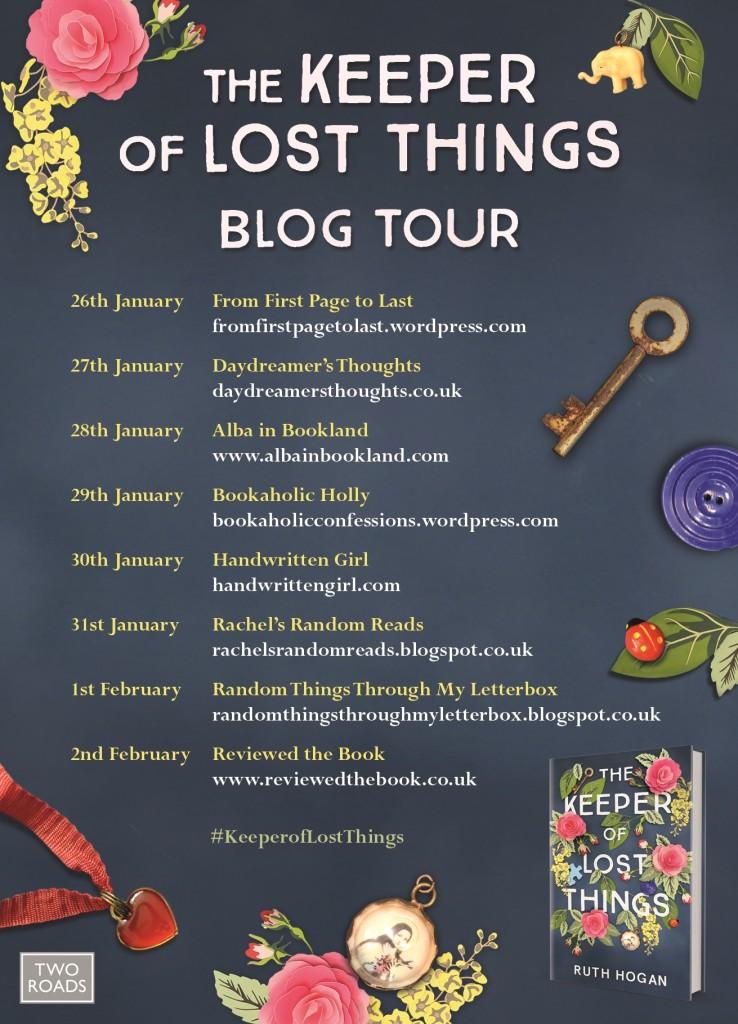 Blog Tour Banner (003)