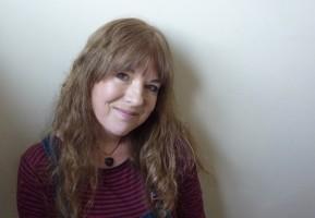 Karen McCombie2