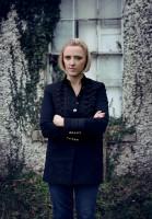 Liz Nugent 2 (c) Beta Bajgartova