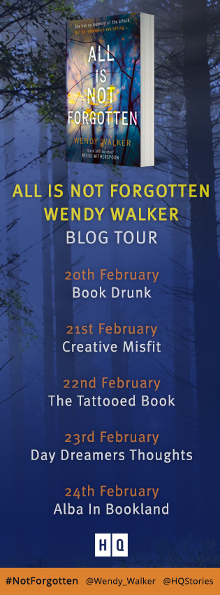 AINF_Blog Tour Banner