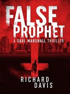 False Prophet