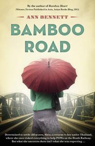 Bamboo-Road-72dpi
