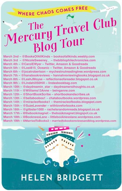 MTC blog tour poster