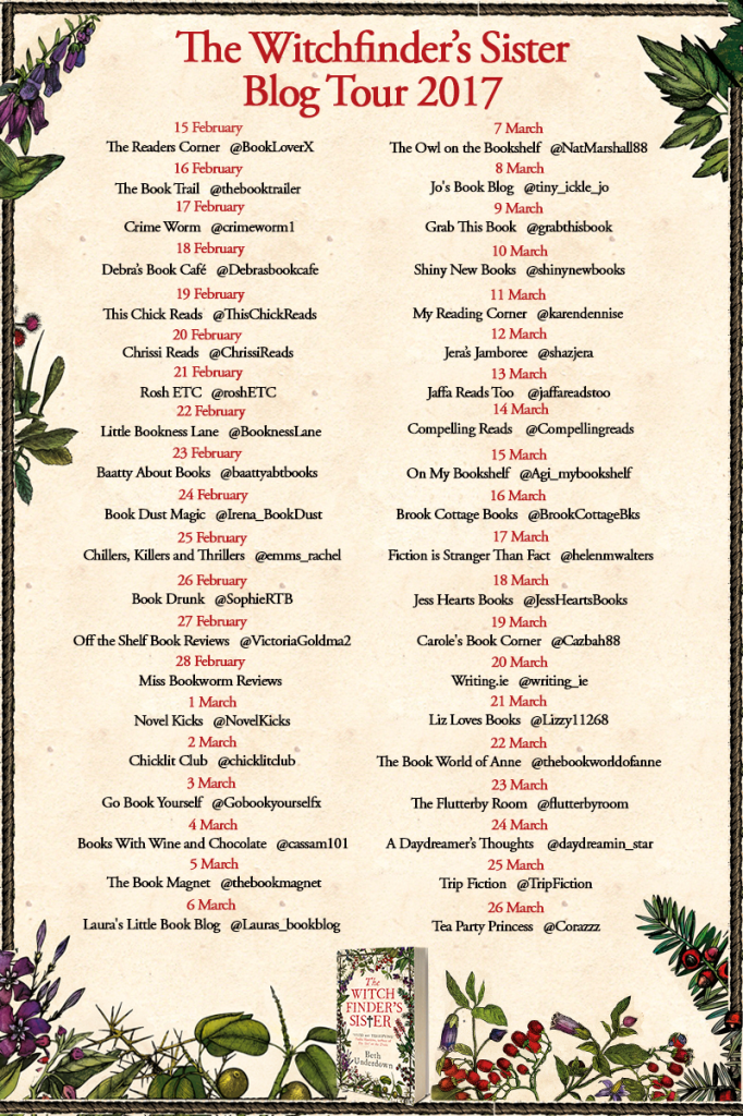 Witchfinder-blog-tour-banner-v2