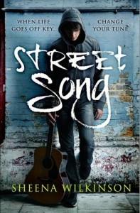 Street Song