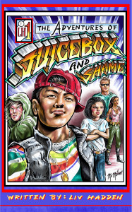 Juicebox Cover Final