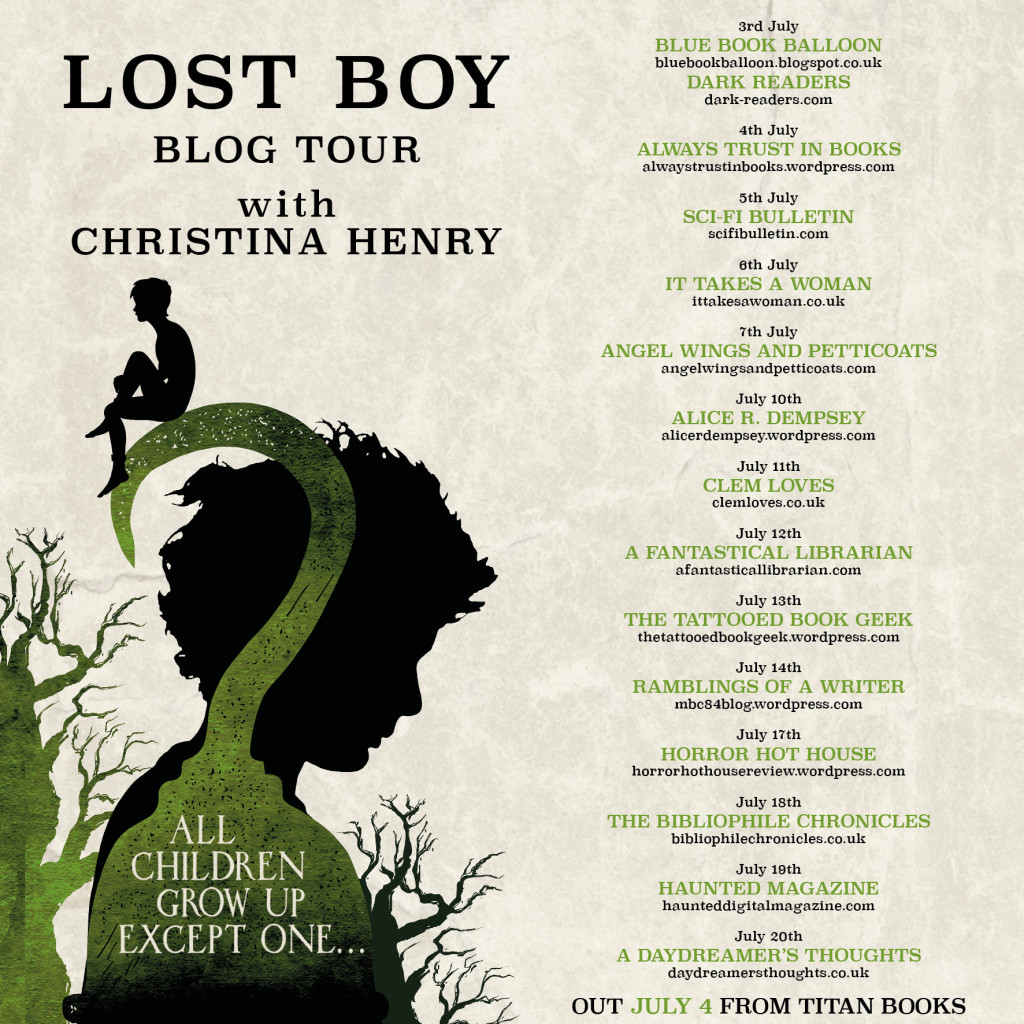 LOST BOY_bt2